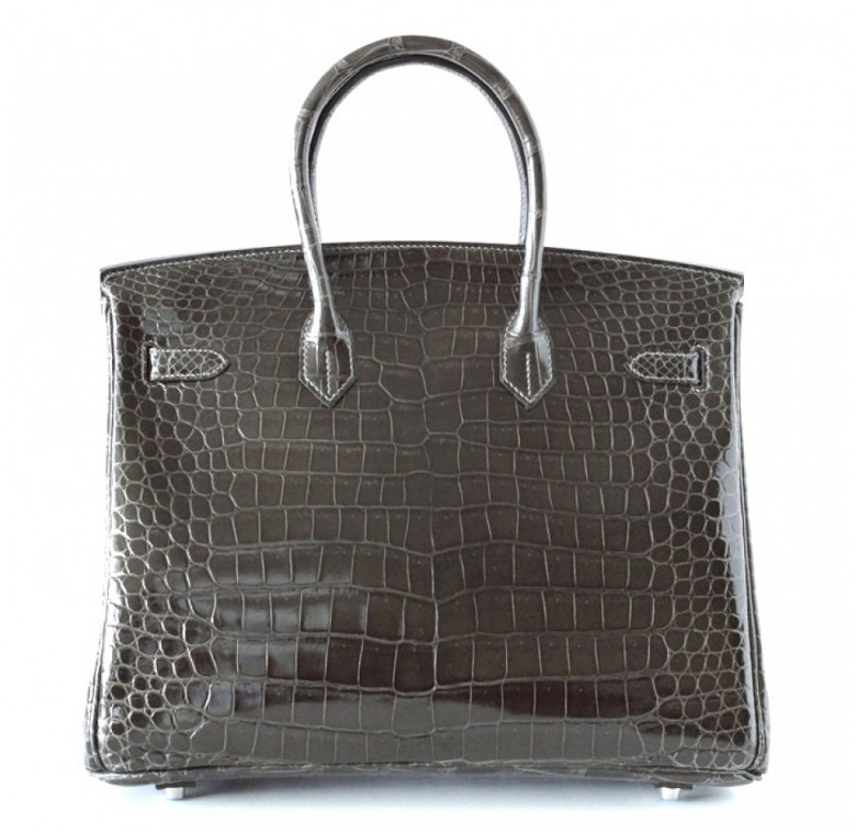 12 Most Expensive Designer Handbags