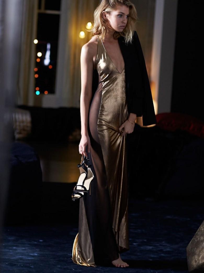 dd7c1dd64f 15 Most Expensive Victoria s Secret Lingerie Pieces - Naibuzz