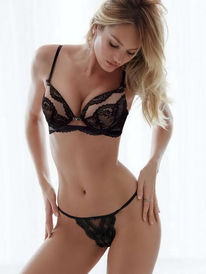 15 Most Expensive Victoria's Secret Lingerie Pieces