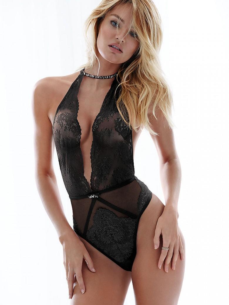 334dd716ae 15 Most Expensive Victoria s Secret Lingerie Pieces - Naibuzz
