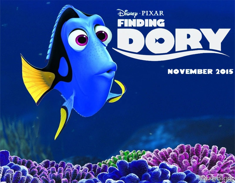 pixar_finding-dory