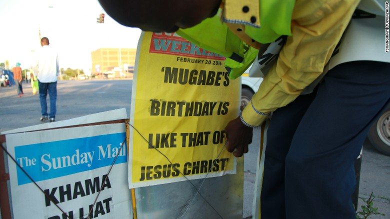 160228100638-mugabe-92nd-bday-5-exlarge-169