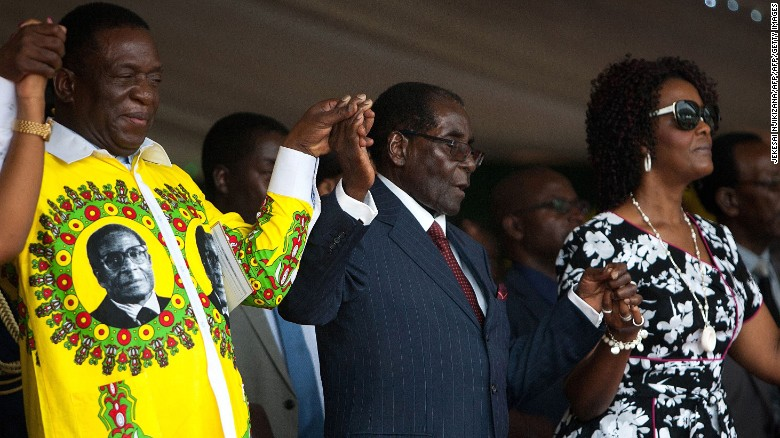 160228101135-mugabe-92nd-bday-9-exlarge-169