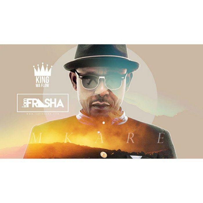 Frasha.jpg