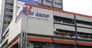 Housing Finance Group Kenya