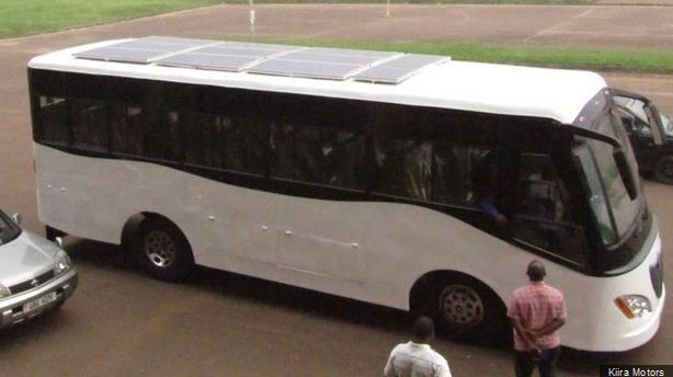 Kiira-Motors-kayoola-1
