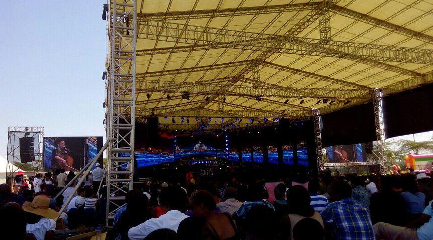 Safaricom-Jazz-2