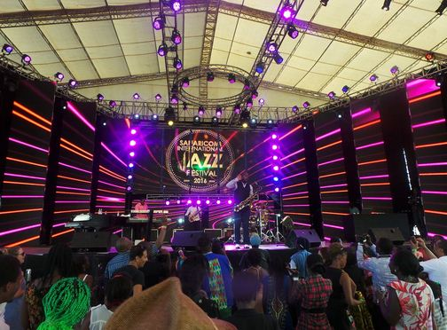 Safaricom-Jazz-6
