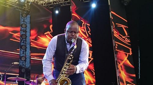 Safaricom-Jazz-9