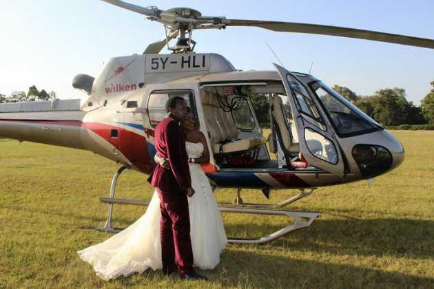 Wedding-1-630x420