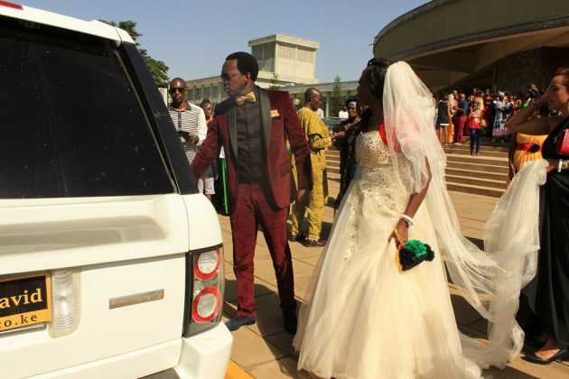 Wedding-2-630x420