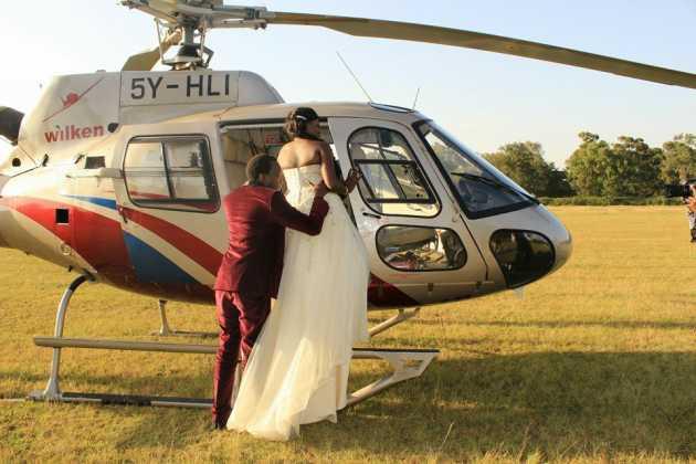 Wedding-5-630x420