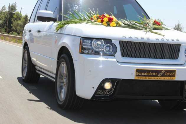 Wedding-6-630x420