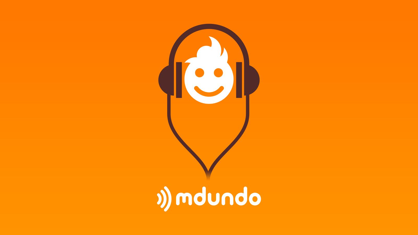 mdundo-logo-1600x900