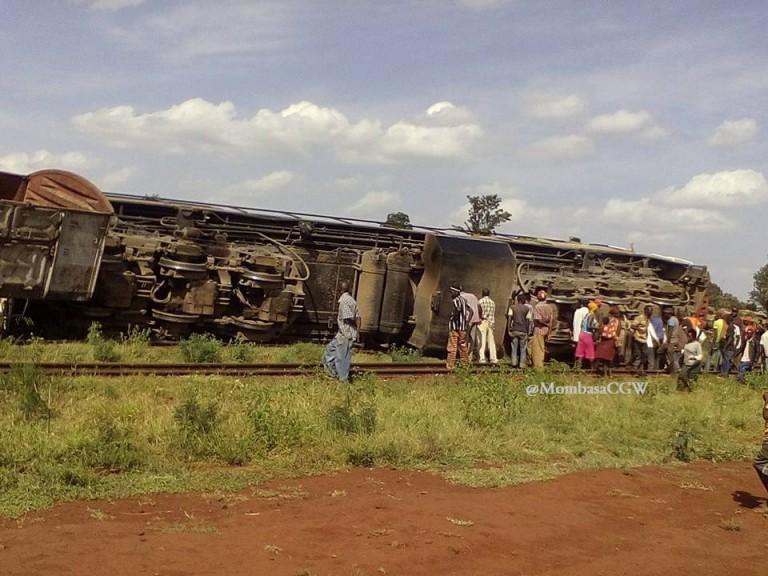 train-1-768x576