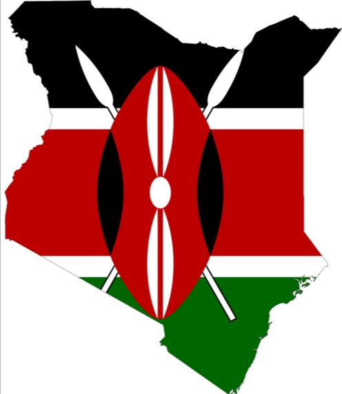 Map-of-Kenya