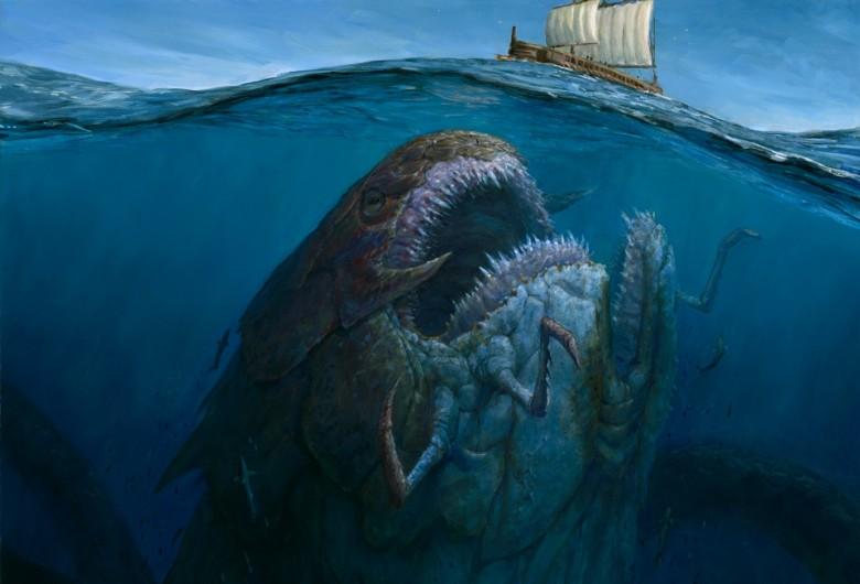 The-Bloop-sea-monster-google-image