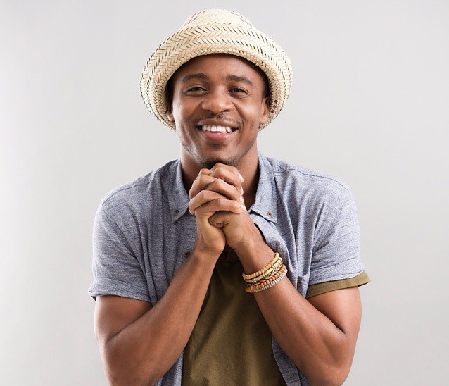 PHOTOS: Ali Kiba Throws An All White Birthday Party For