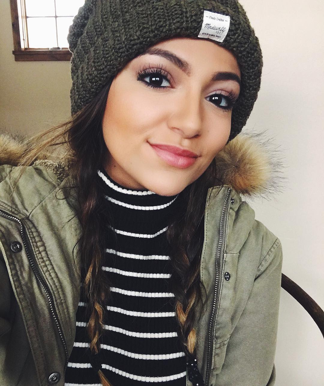 How Much Money Bethany Mota Makes From YouTube