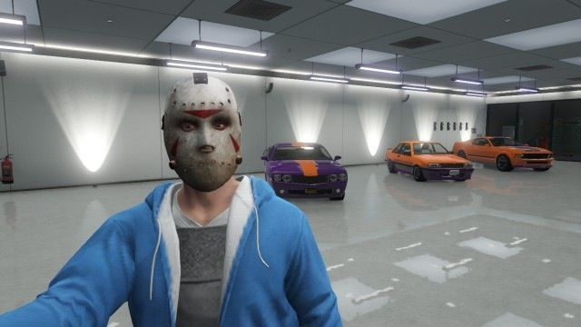 How Much Money Does H20 Delirious Make On YouTube - Net ... H20 Delirious