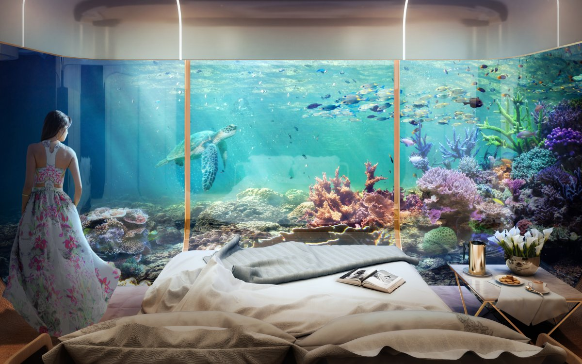 more-than-200-designers-engineers-and-architects-from-25-countries-have-been-working-to-make-the-underwater-fantasy-a-reality