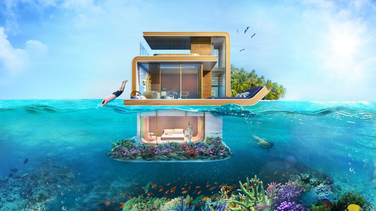 the-28-million-floating-seahorse-is-the-product-of-more-than-5000-hours-of-research-and-13000-hours-of-design-and-engineering-according-to-design-firm-kleindienst-group