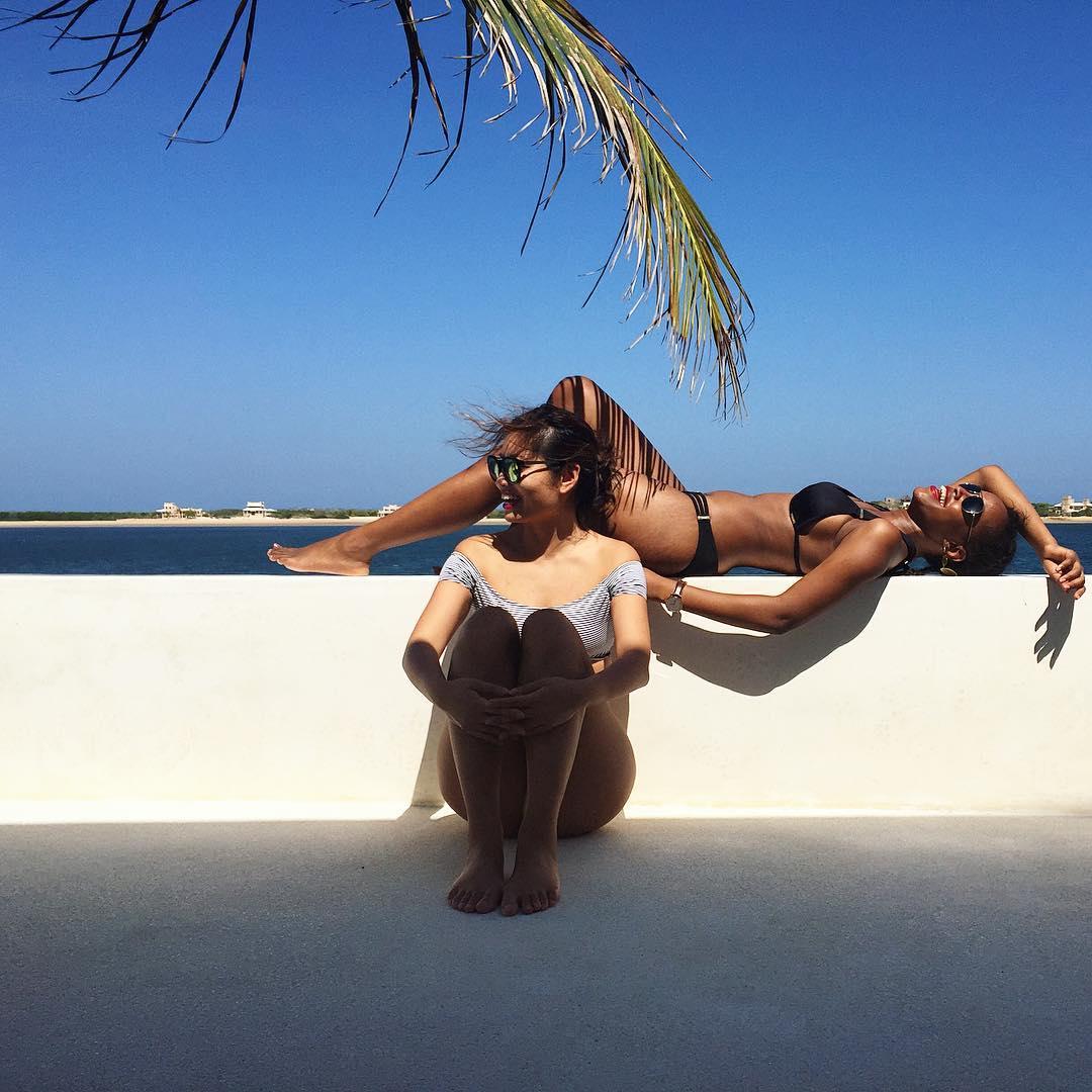 this is ess bikini 2
