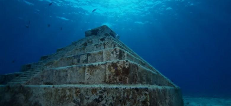 yonaguni-underwater-complex
