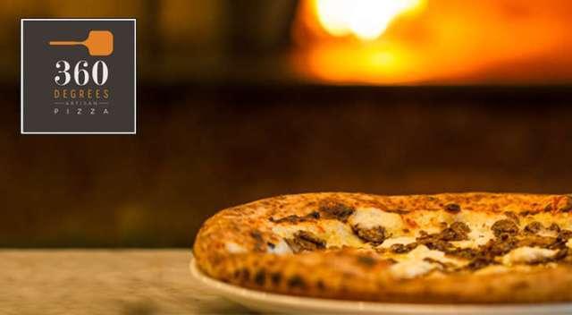 360-Degrees-Artisan-Pizza