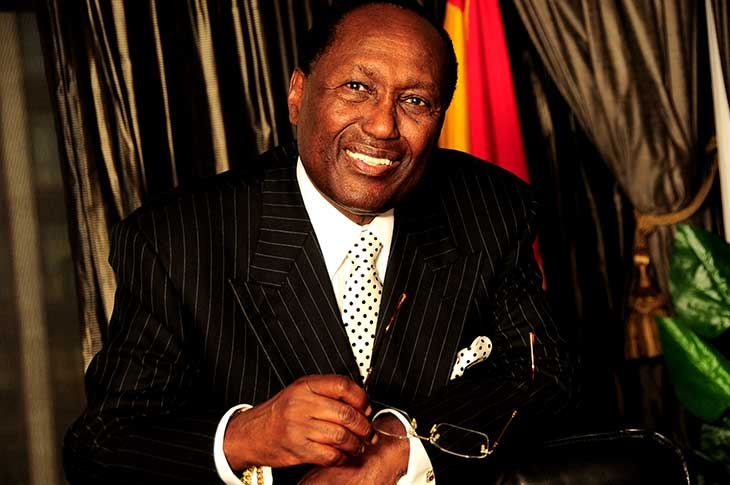 Chris-Kirubi-3