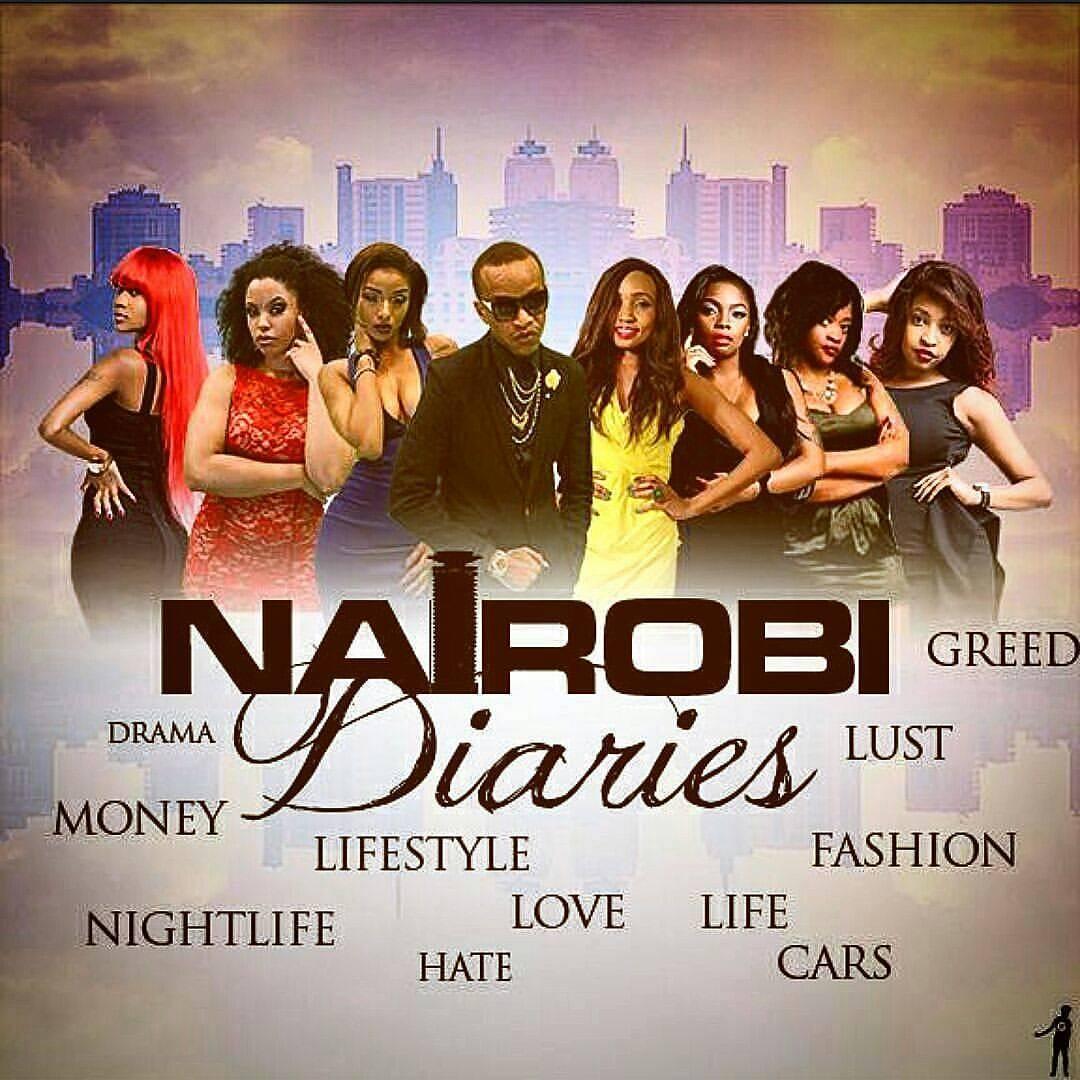 Nairobi-diaries-season-2