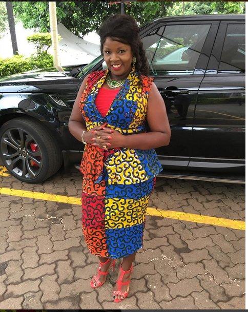 Rev_Kathy_Kiuna2