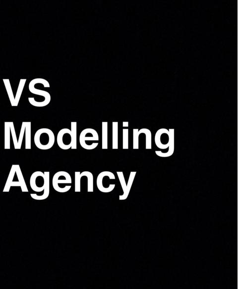 VS-modelling-agency
