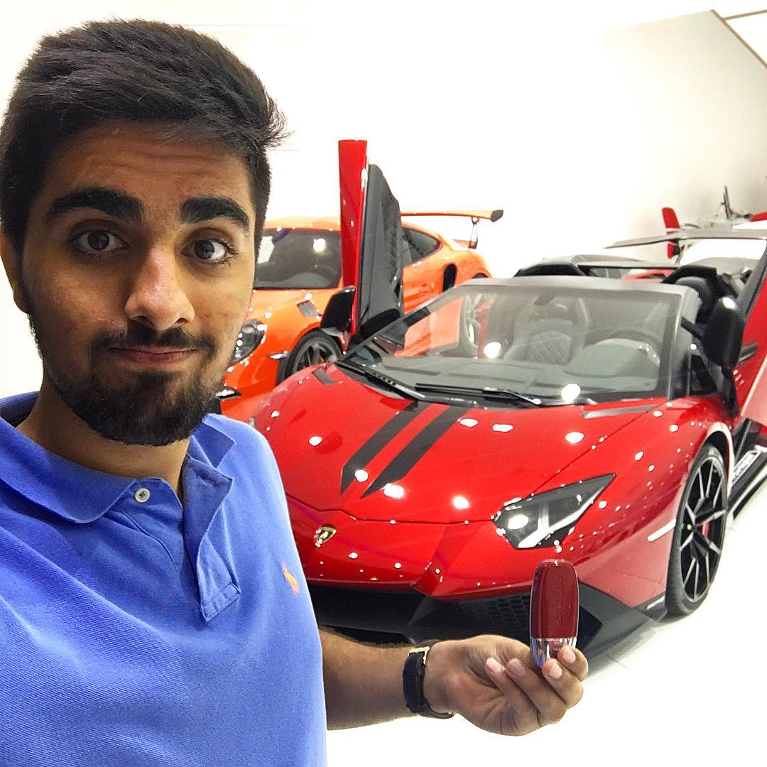 How Much Money Mo Vlogs Makes On Youtube Net Worth 2017