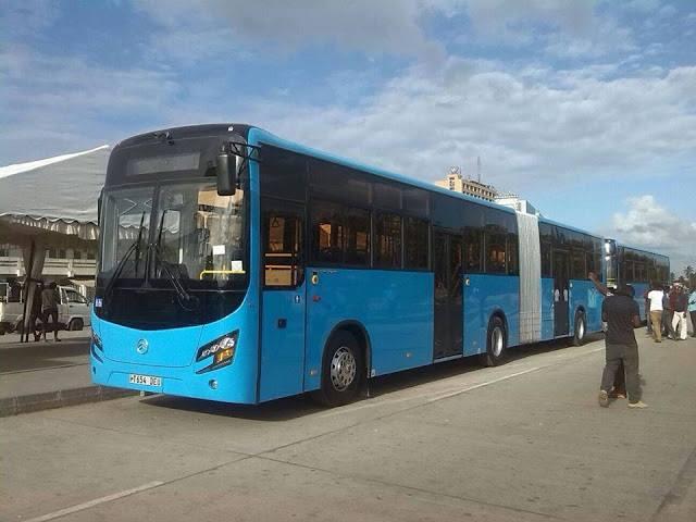 bus rapid transport tanzania tanroads Dar es salaam  bus rapid transit (brt) network u/c dar es salaam  the  tanzania national roads agency (tanroads) has revealed.