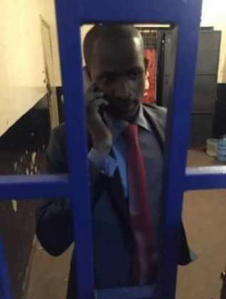 Babu-Owino-arrested-317x420