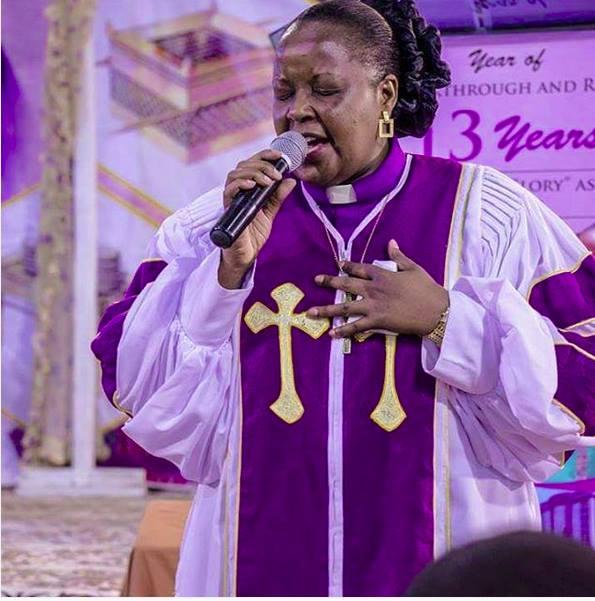 Bishop-Wanjiru12