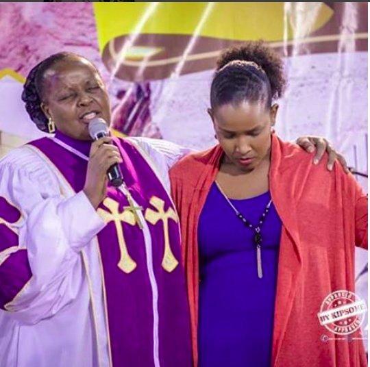Margaret_Wanjiru_100