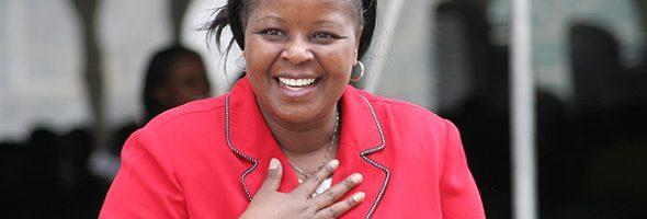 Wanjiru_Glory