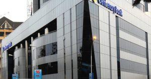 centenary bank uganda