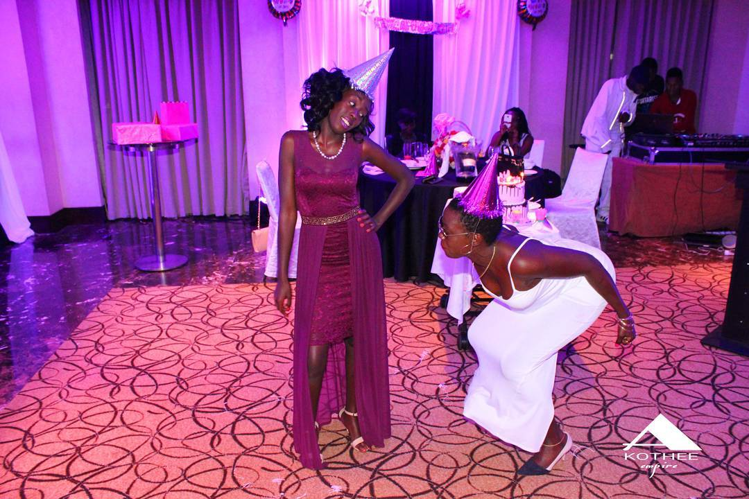 akothee throws daughter a lavish birthday party at a high