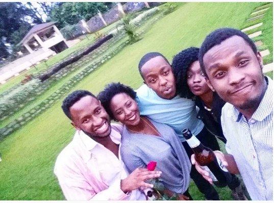 Alvin_Kabogo2