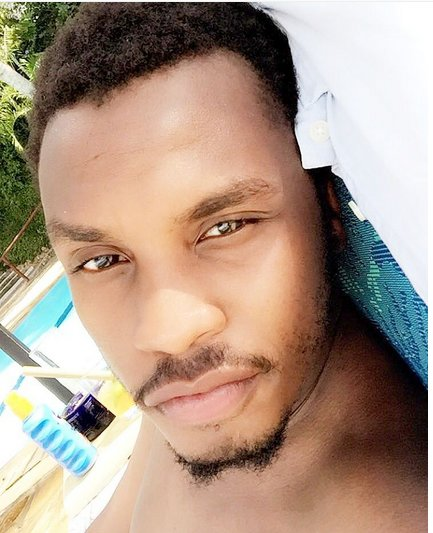 Alvin_Kabogo4