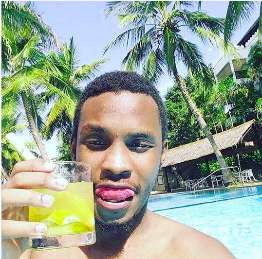 Alvin_Kabogo7