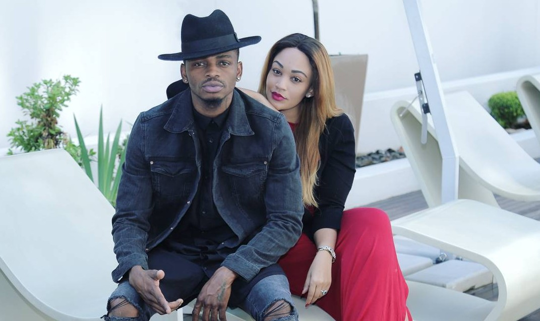 Check Out Diamond Platnumz's $72,000 (Ksh7 2 Million) Worth Of
