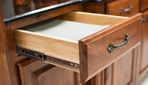 drawer_box