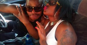 tdat and kushy tracey