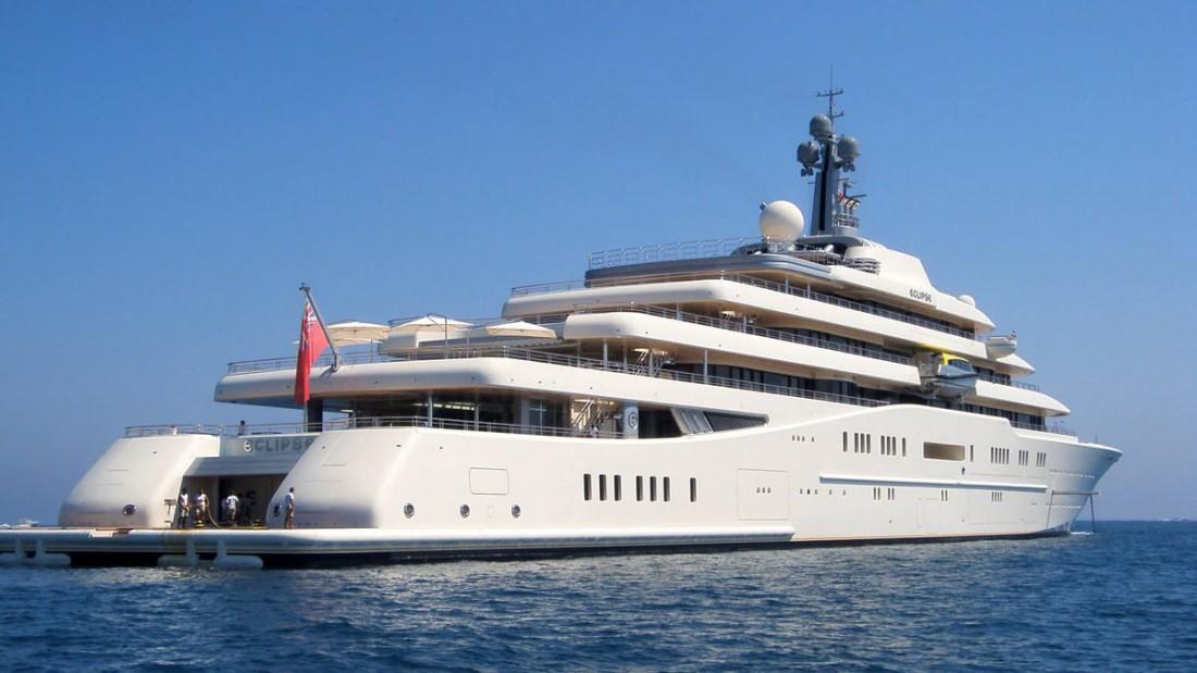 Abramovich-Yacht-Eclipse-021-1100x619