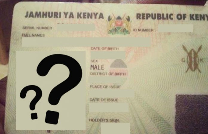 Kenya_ID-696x448