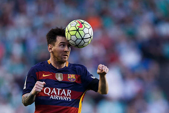 Messi-getty-Gonzalo-Arroyo-Moreno-1